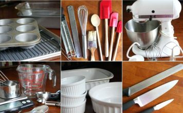 baking-tools-and-utensils-baking-tools-baking-tools-utensils-and-equipment