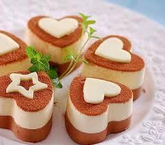 Cách làm các loại bánh ngon