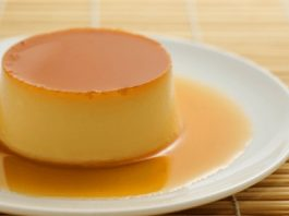 cach-lam-banh-flan-sua-tuoi-thom-ngon-beo-ngay-de06_450